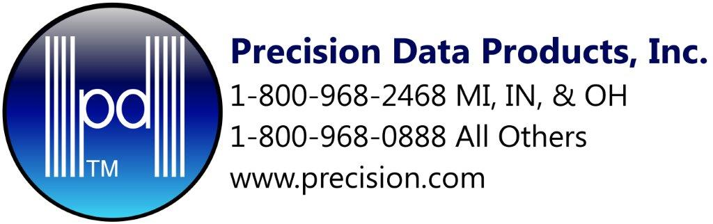 Precision Data Products, Inc.