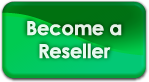 Signup to be a WetKeys & SaniType Reseller