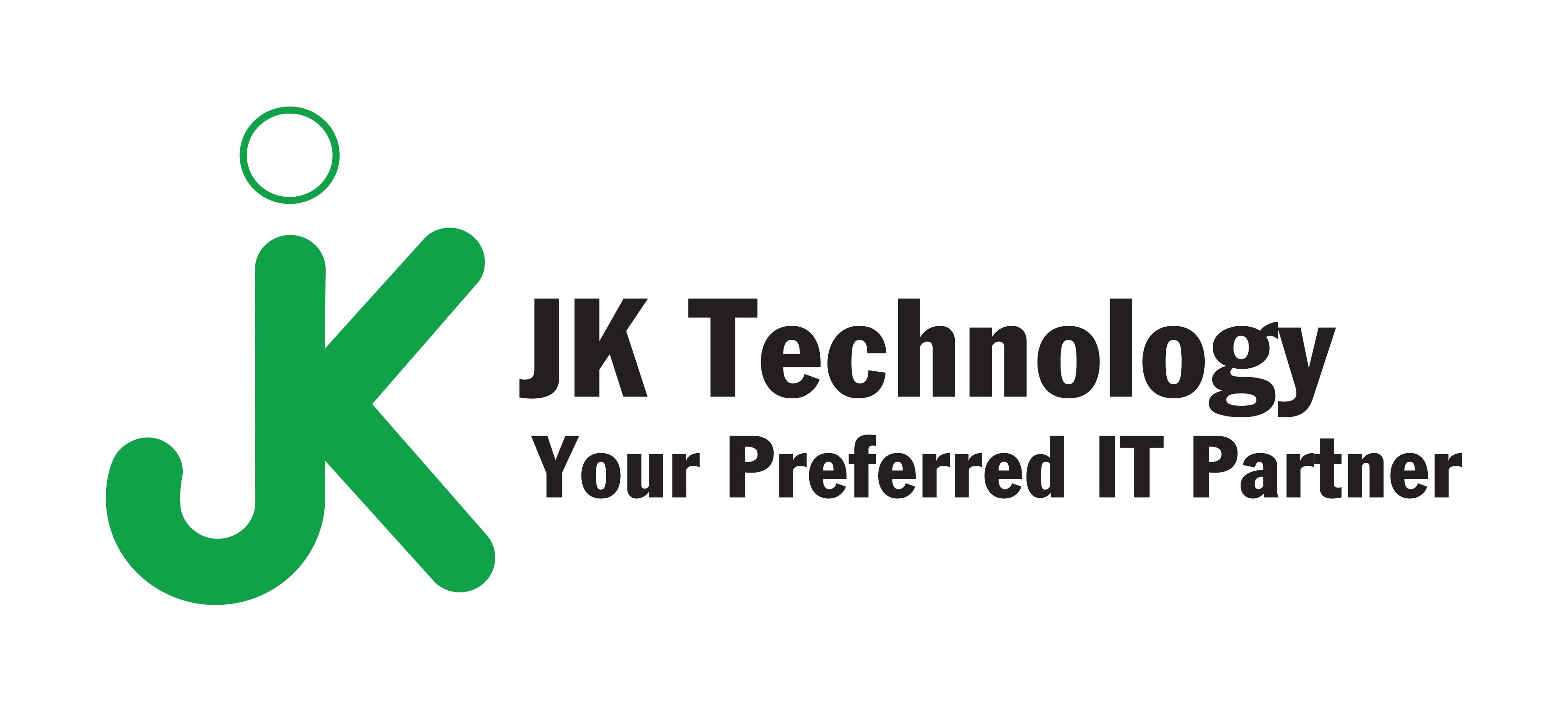 JK Technology